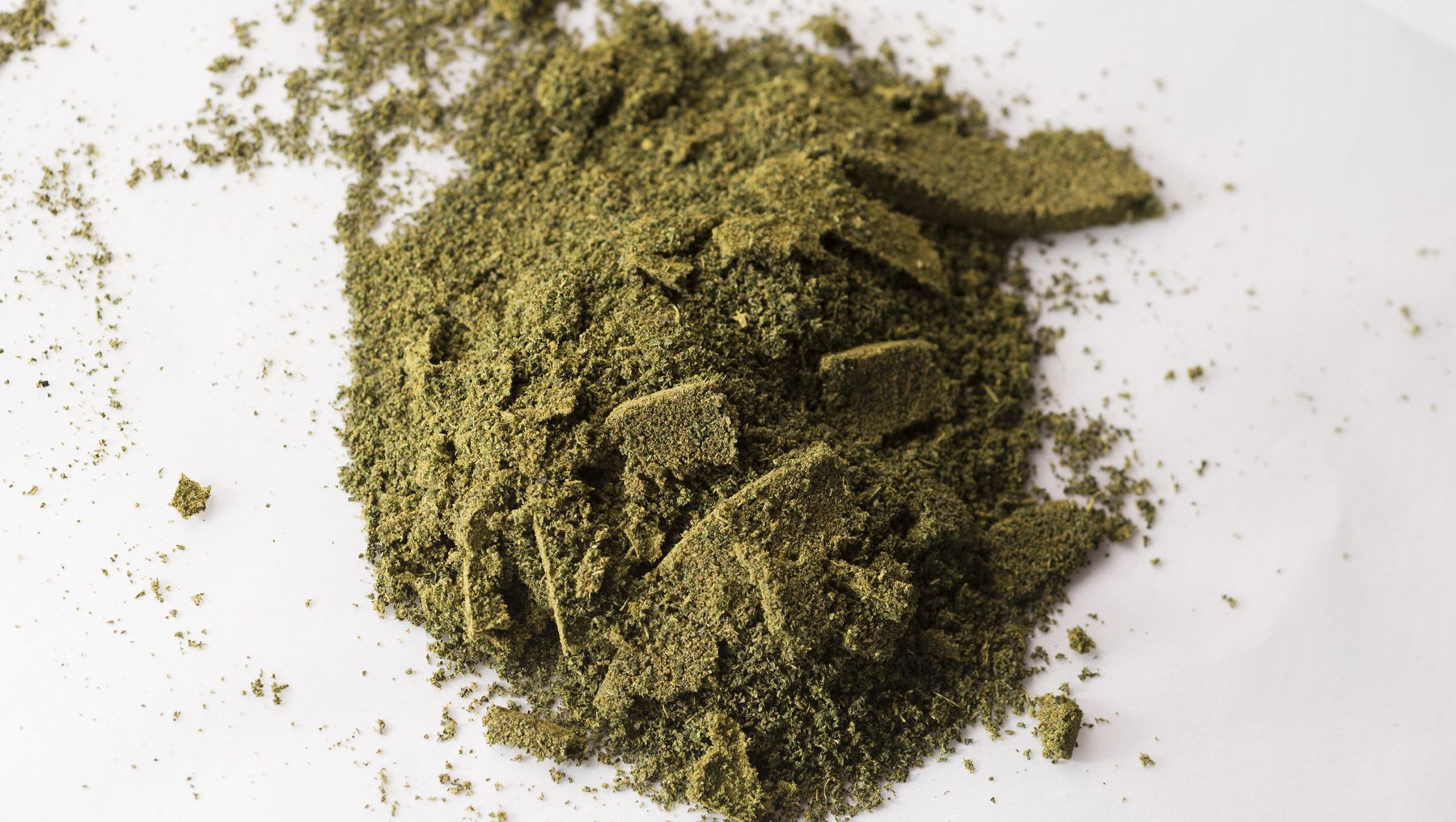 canna-flour