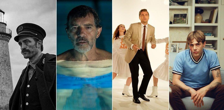 Cannes 2019: Todas las claves de la 72 edición del festival de cine más importante del mundo