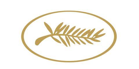 el festival de cannes 2020, cada vez más cerca de su cancelación definitiva en la foto, la palma de oro
