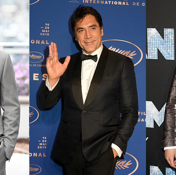 Best Picture Festival 2019 The Best Dressed Men At Cannes Film Festival 2019 (So Far)