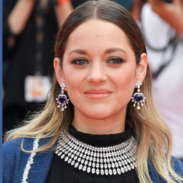 The Cannes Film Festival is about the movies, yes, but it's also all about the fashion and jewelry our favorite A-listers choose as they grace the red carpet. This year's festival is no exception.