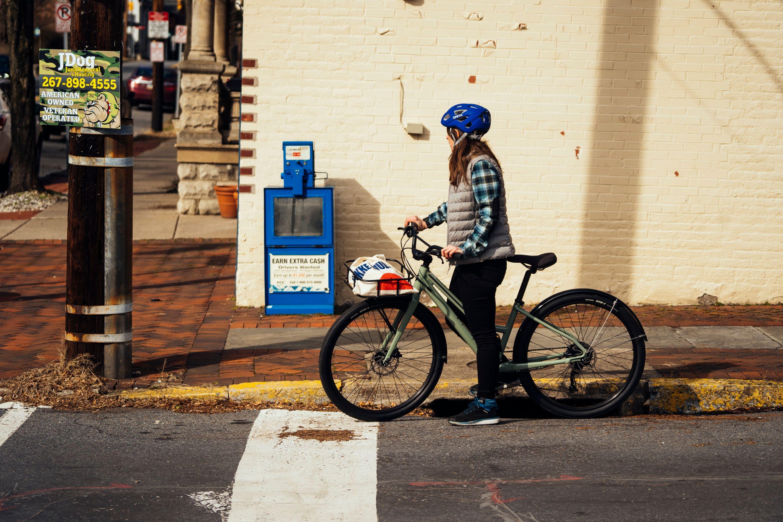 Best Commuter Bikes City Folding And E Bikes 2021