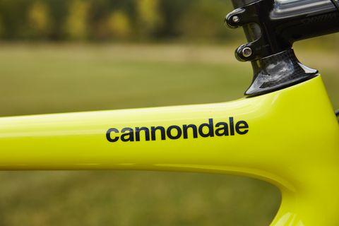 Cannondale SuperX