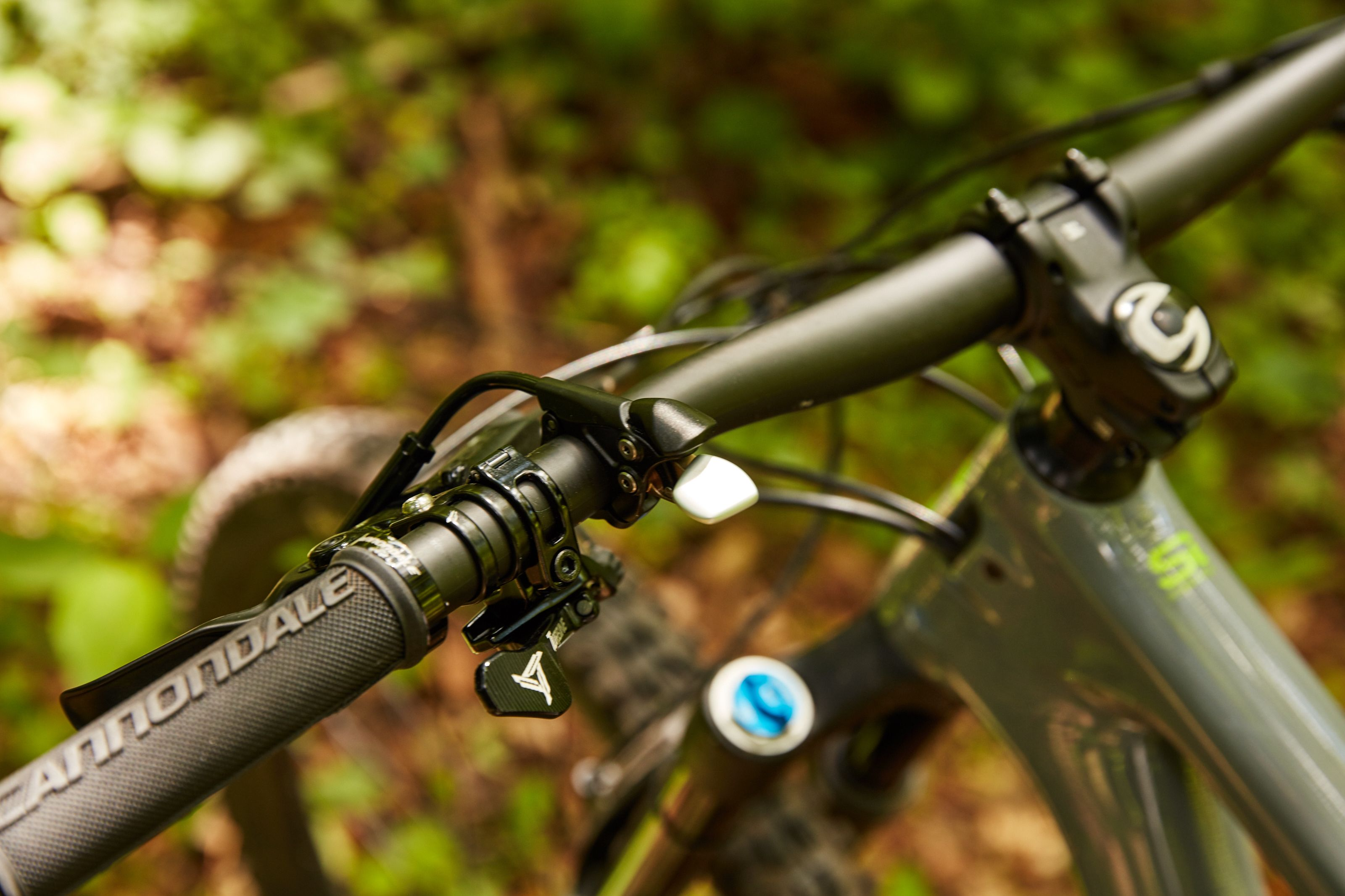 Cannondale Trigger Review - Best Mountain Bikes