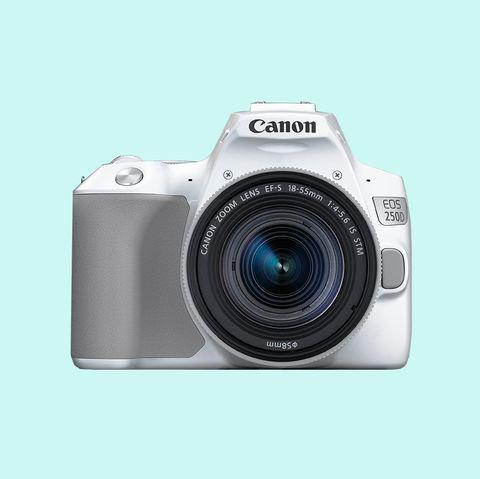 Digital camera, Camera, Camera lens, Cameras & optics, Camera accessory, Mirrorless interchangeable-lens camera, Lens, Point-and-shoot camera, Product, Photograph,