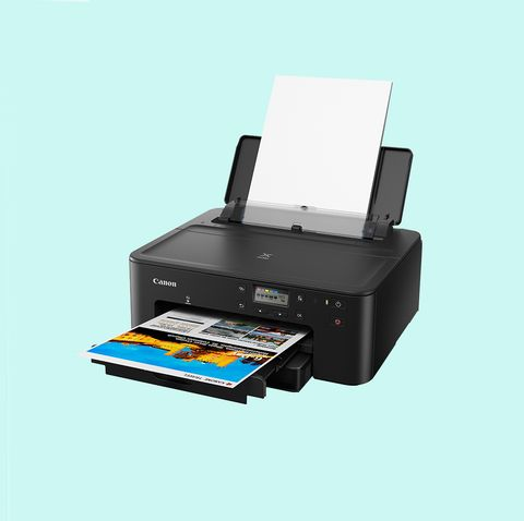 Printer, Output device, Product, Electronic device, Technology, Inkjet printing, Laser printing, Printing, Image scanner,
