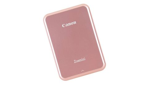 Product, Pink, Electronics, Electronic device, Gadget, Technology, Data storage device, Material property, Communication Device, Mobile phone,