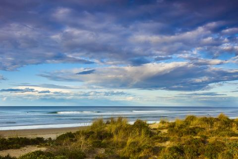 Cantabria, Spain,Best European Destination Lonely Planet