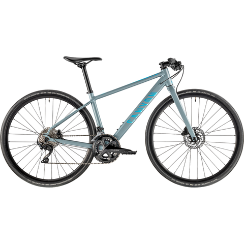 best affordable bikes