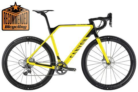 The 14 Best Cyclocross Bikes of 2018