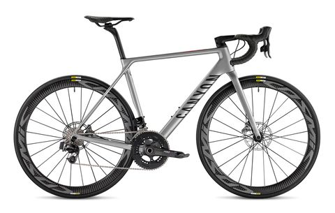 2018 Road Bike Editors' Choice Winners I Bicycling
