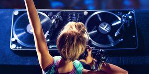 canzoni-dance-2018-playlist