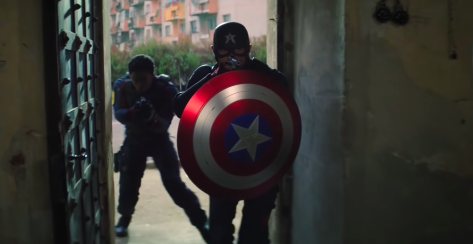 5 Easter Eggs From Episode 4 of <em>The Falcon and the Winter Soldier</em> You Might Have Missed thumbnail