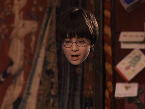 Preguntas Sin Respuesta Que Nos Ha Dejado Harry Potter Harry Potter