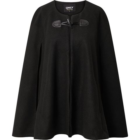 modetrend cape