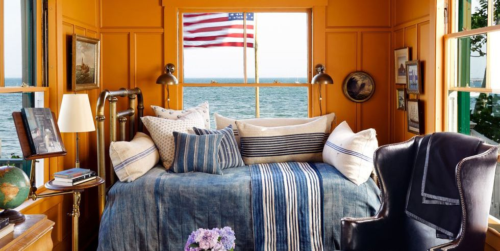 Bedroom Colors Orange 15 best orange paint colors for your home - orange room decor ideas