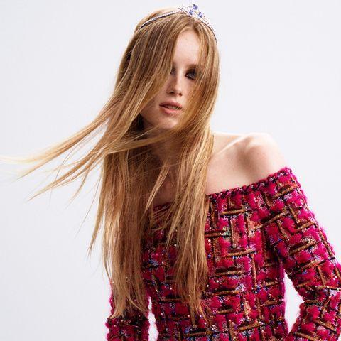 capelli autunno 2020 tagli lunghi