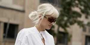 Capelli biondi: 10 problemi comuni di chi ha i capelli chiari