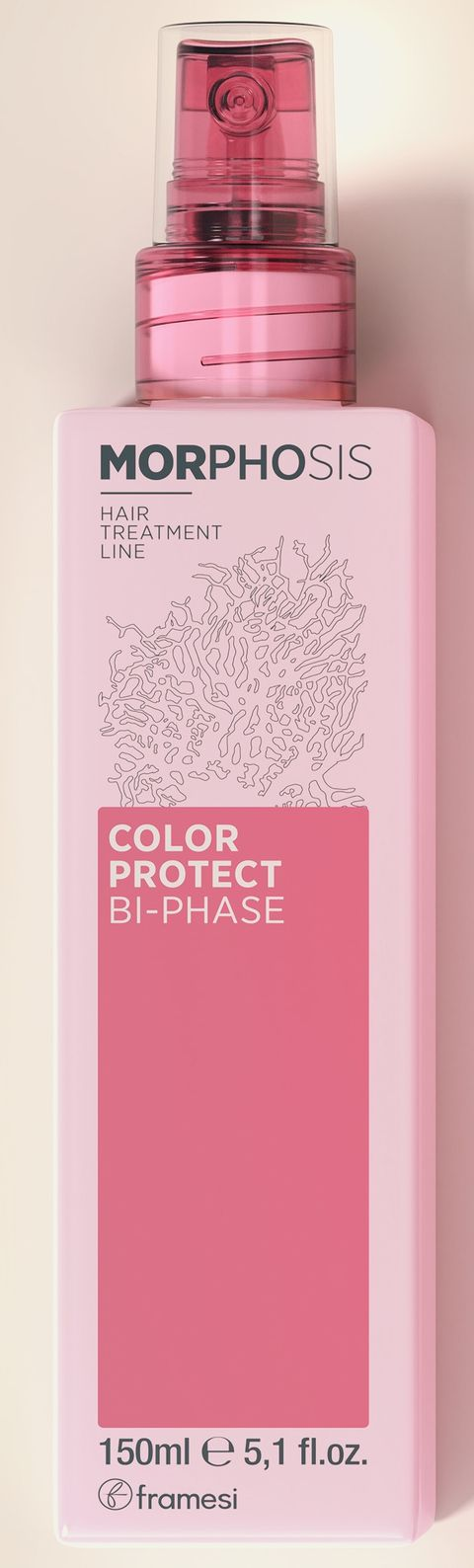 Text, Pink, Material property, Font, Plant, Paper, Magenta,