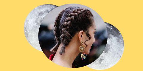 capelli grassi shampoo migliori head and shoulders