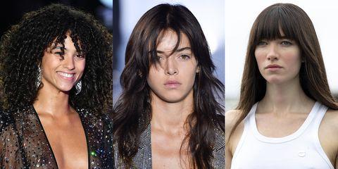 capelli primavera estate 2021 tendenze