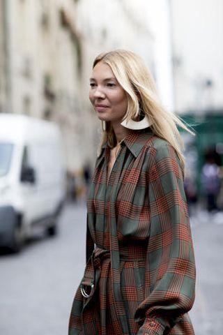 Tagli moda per l'inverno 2018