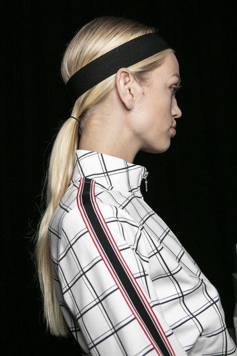 capelli-primavera-estate-2019-milano-fashion-week