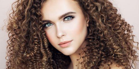 capelli-ricci-prodotti