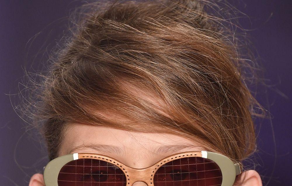 Sito Web di incontri di capelli rossi