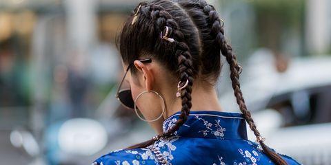 capelli-secchi-estate-rimedi