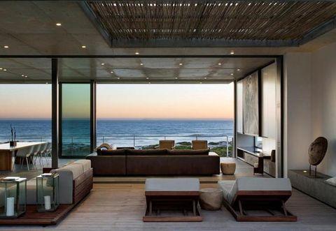 Pearl Bay Residence Gavin Maddock