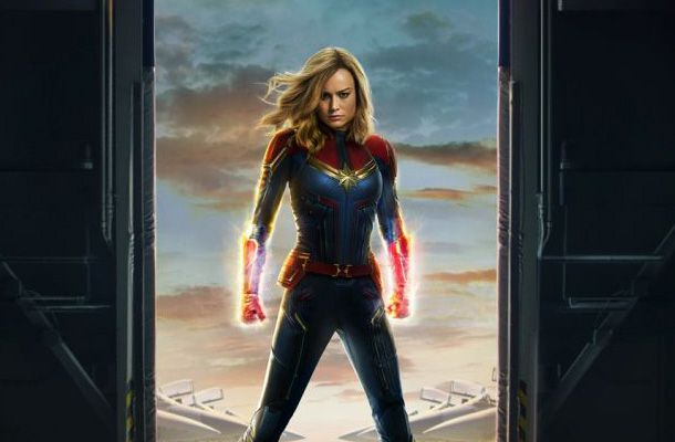 ¿Por qué tardó tanto Nick Furia en llamar a Capitana Marvel en 'Vengadores: Infinity War'?