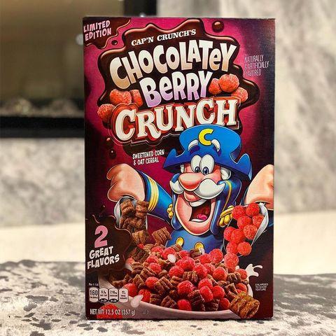 Breakfast cereal, Animated cartoon, Vegetarian food, Cartoon, Fictional character, Meal, Food, Breakfast, Snack, Animation,