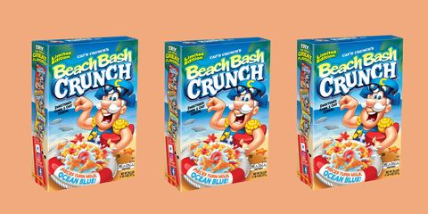Breakfast cereal, Snack, Vegetarian food, Food, Cereal, Cuisine, Games,