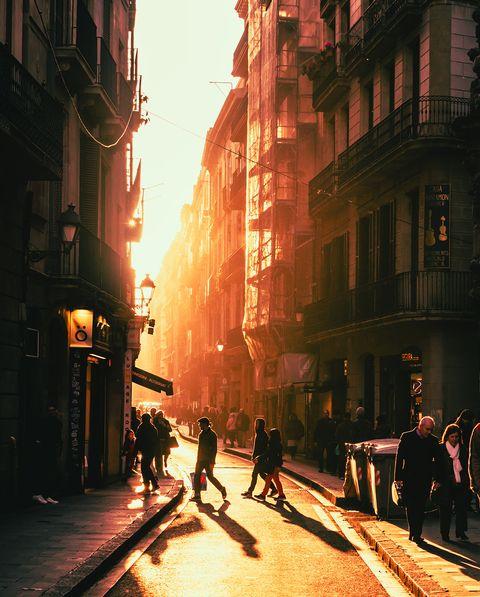 Capodanno a Barcellona: cosa fare e dove andare