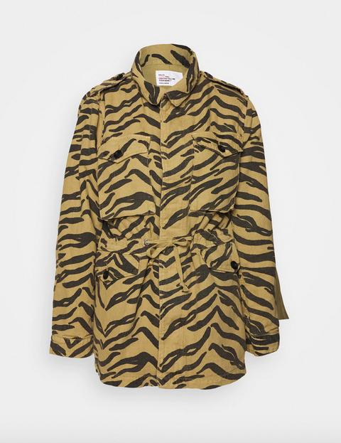 cappotto moda autunno inverno 2020 2021