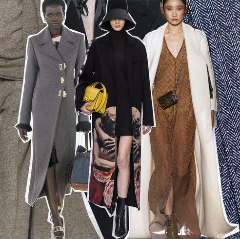 Clothing, Suit, Overcoat, Fashion, Coat, Outerwear, Formal wear, Street fashion, Blazer, Fashion design,