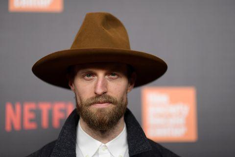 buona reputazione materiale selezionato varietà di design Cappelli da uomo: una guida