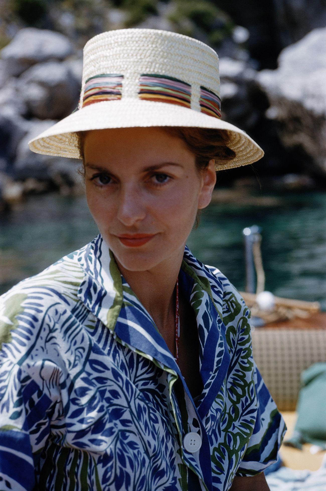 Il cappello di paglia: capolavoro di storia, artigianato e glamour