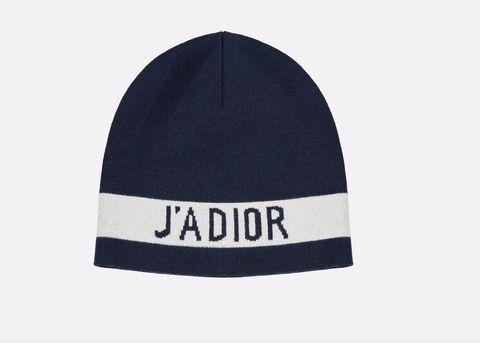 Beanie, Knit cap, Cap, Clothing, Black, Headgear, Bonnet, Hat, Wool,