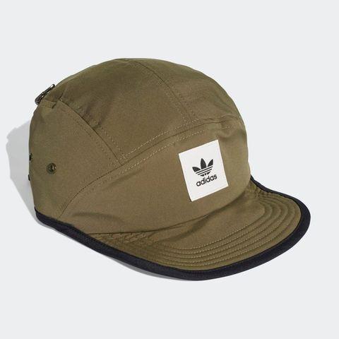 molti stili stile alla moda Promozione delle vendite 6 cappelli uomo estate 2019 a alto tasso swag
