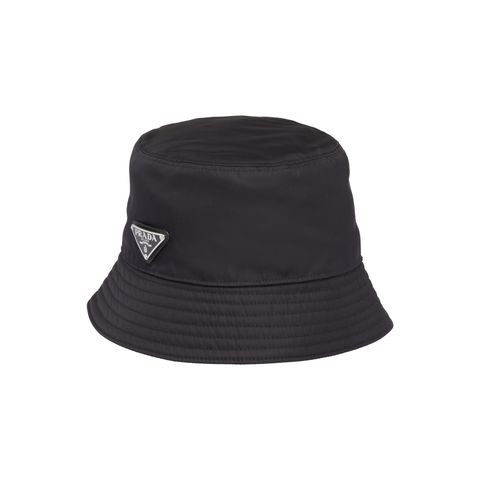 ma non volgare fornire un sacco di 50-70% di sconto Cappelli donna, 5 tendenze moda 2019