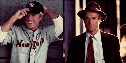 acquista l'originale altamente elogiato scegli genuino Sfide: cappello sportivo o elegante?