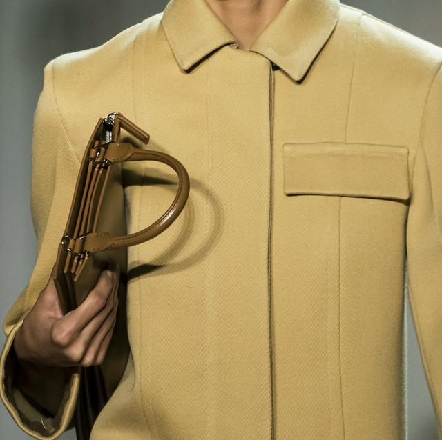 best service eeb8a 0486b Cappotti moda Autunno Inverno 2019 2020: i modelli di ...