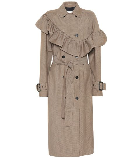 cappotti-saldi-2020