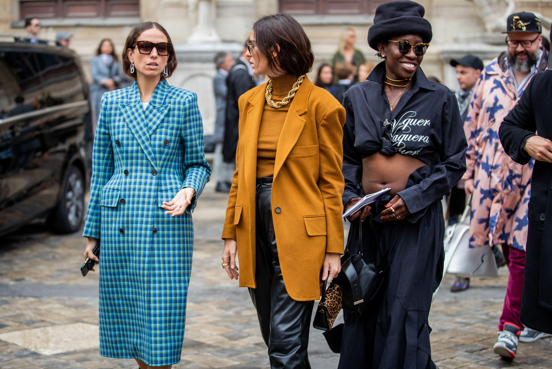 Saldi invernali chiamano, cappotti moda 2020 rispondono (e questi 15 capispalla sono must have)
