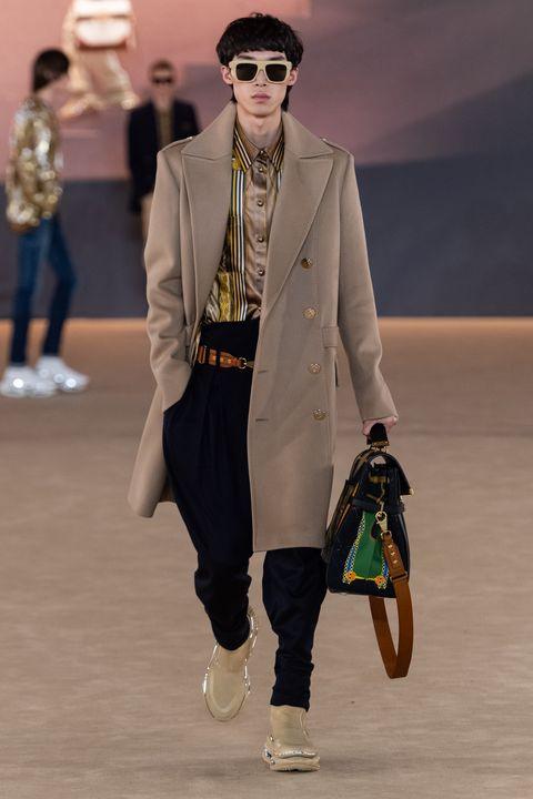 cappotti uomo autunno inverno 2020 2021 balmain (1)