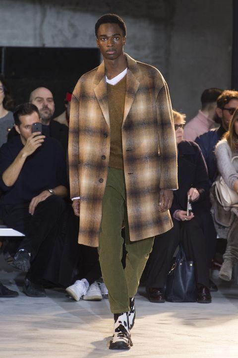 8 cappotti uomo da comprare ora perché sono cool ec5111ab334