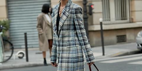 huge selection of 35106 48719 Cappotti moda autunno 2018: quello di H&M che sembra Stella ...