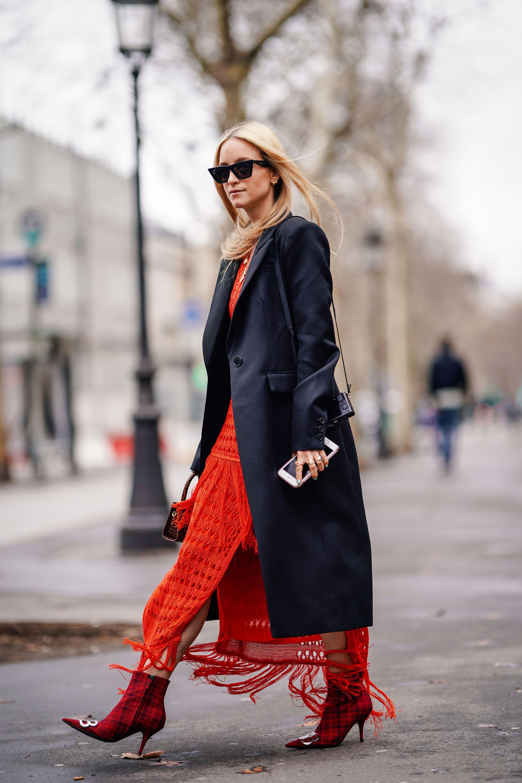 Zara ha il top multitasking per la primavera estate 2019